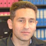 Ιωάννης Βουρβουλάκης
